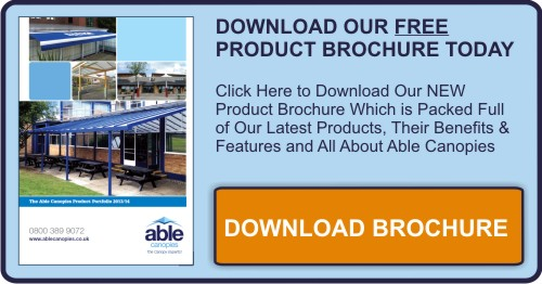 Download our Product Brochure