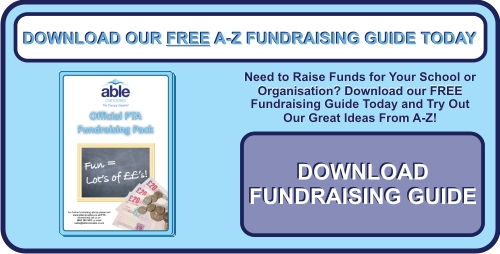 download_our_fundraising_guide_v2