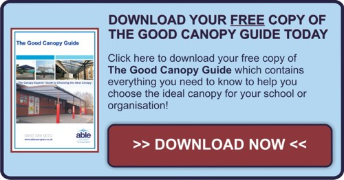 Download The Good Canopy Guide