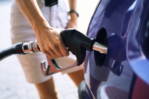How to become more fuel efficient