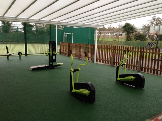 Uses for a canopy u outdoor gym able canopies