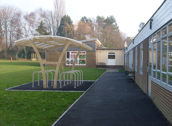 pembroke-timber-cycle-shelter-able-canopies-ltd