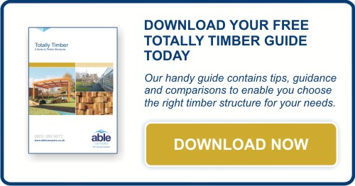 Downoad our free Totally Timber Guide