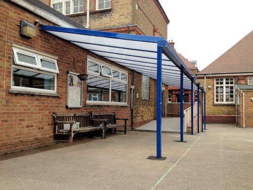 chase-side-primary-school-enfield-middlesex-conston-15mx3m-02