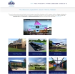 03-architects-canopy-specification-website