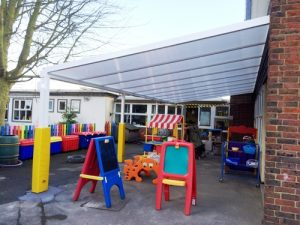 pinkwell-primary-school-middlesex-02coniston 01 small