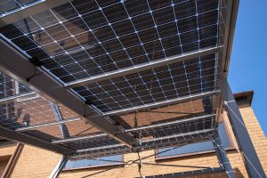 the-albedo-effect-solar-canopy-06 small