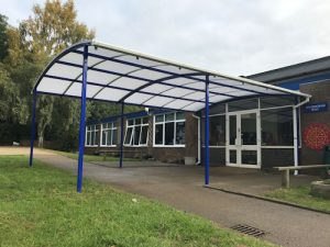How To Choose The Right Canopy For You