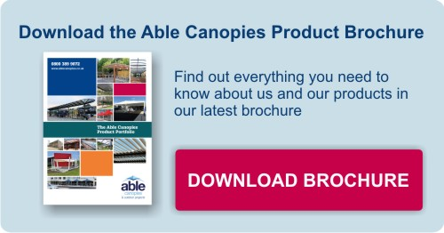This image has an empty alt attribute; its file name is Download-our-new-canopy-shelter-and-shade-sail-brochure.jpg