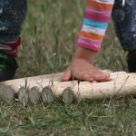 keeping-children-active-outside-while-teaching-virtually