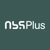 NBS Plus - Able Canopies Ltd.