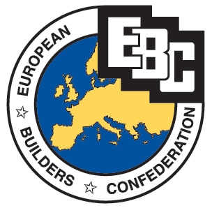 Able Canopies have achieved the European Builders Confederation accreditation