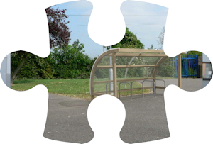 Timber Cycle Shelter FAQ's