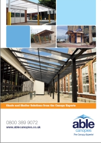 The Canopy Experts Brochure