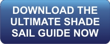 Free Download from Able Canopies Ltd. - The Ultimate Shade Sail Guide