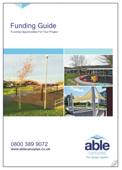 Free Funding Guide for Schools
