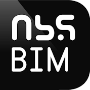Able Canopies - NBS BIM LIbrary - Canopies & Shelters