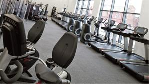 Sports Hall/Leisure Centre Service Packages