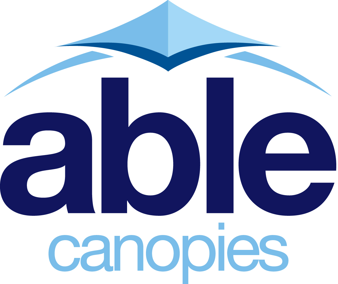 Able Canopies Ltds Achieves ISO14001 and OHSAS18001 Registration  sc 1 st  Able Canopies & Able Canopies Ltds Achieves ISO14001 and OHSAS18001 Registration ...