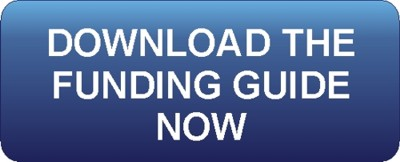 Download Able Canopies' Funding Guide Now