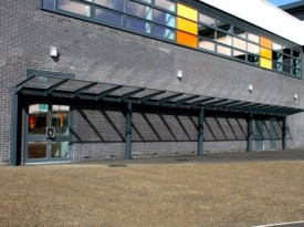 Thomas Ferens Academy
