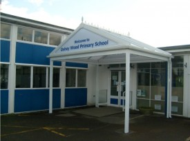Oxhey Wood Primary School