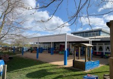 Gaywood Community Primary School