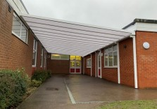 Our Lady RC Primary School