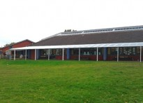 Emersons Green Primary School - Second Installation