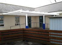 Beaford Community Primary School
