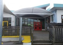Bideford Bay Children's Centre