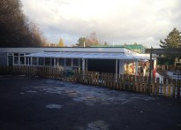 Dobcroft Infant School