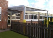 Carlton VC Lower School