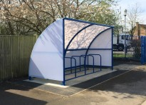 Hillside Primary School - Third Install