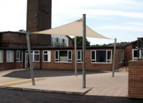 Durham Community Business College