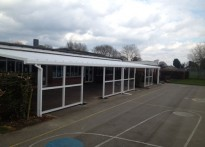 Cherry Willingham Primary School