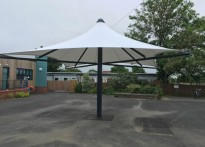 Moulsham Junior School