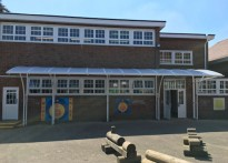 Fleetville Junior School