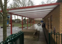 Martham Primary & Nursery School