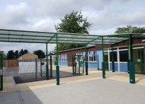 The Willows Primary School