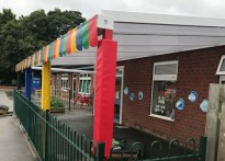 Elloughton Primary School