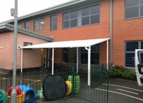 Chilcote Primary School