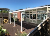 Bleasby C of E Primary School