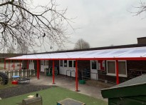 Icknield Primary School