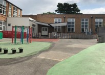 Purley Oaks Primary School