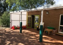 Flitwick Children's Centre