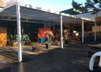 Dobcroft Infant School Install