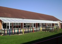 Grafton Infant School