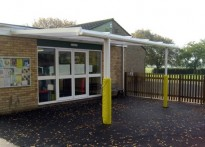 Crowmarsh Gifford C of E School