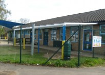 Bearbrook Combined School